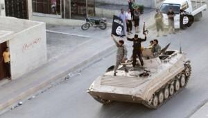10098771-300x171 A máquina de fazer dinheiro do Estado Islâmico