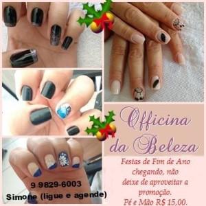 12283001_10205660218047875_297463533_n-300x300 Grande promoção na Officina da Beleza em Monteiro;Confira