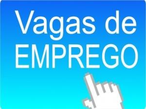 1433253619_07-08-2014-10-41-401-1-300x224 Sine da PB oferece mais de 400 vagas de emprego inclusive em Monteiro
