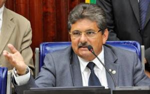 Adriano-Galdino-620x388-300x188 Adriano Galdino anuncia nova sede da Assembleia Legislativa na Epitácio Pessoa para 2016