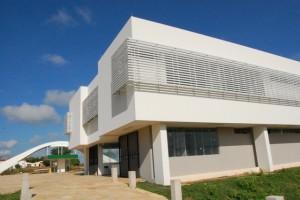 IFPB-Monteiro-300x200 Campus Monteiro lança Edital de Auxílio Estudantil