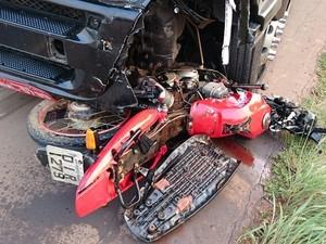 acidente_1-1-300x225 Acidente com carreta da dupla Jorge e Mateus deixa um morto no MA