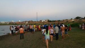 acude-publico-Monteiro-300x169 Em Monteiro: Homem é encontrado morto amarrado em lençóis no açude público da cidade