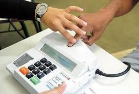 download-2 Local do cadastramento biométrico mudará em Monteiro