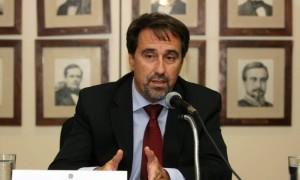 gilberto_integracao_nacional-300x180 Ministro da Integração visita Monteiro e Sertânia na próxima terça