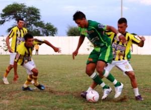 timthumb-11-300x218 Coordenação da Copa Paraíba de futebol amador realizará II Congresso