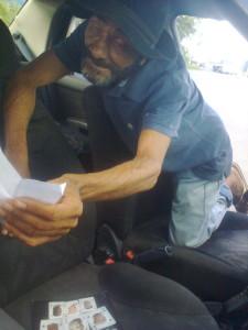 0fa70b95-e4d2-413d-a2b0-401b995583c8-225x300 PRF ajuda Monteirense desaparecido que percorreu 1.500 km da PB a MG a rever os filhos