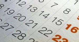 123-300x162 Repartições estaduais têm ponto facultativo na próxima terça-feira