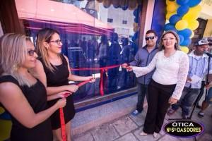 12336240_10205728558156335_481018996_n-300x200 Ótica Nossa Senhora das Dores inaugura nova loja em Sumé