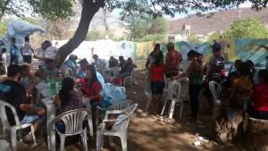 12415766_10205844542095861_1329582890_o-300x169 Festa do Caminhoneiro em Monteiro foi um sucesso; Confira fotos