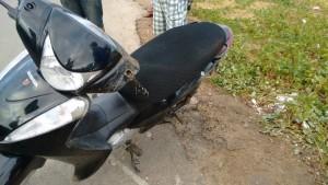 12432934_10205823857138750_308466509_o-300x169 Em Monteiro: Jovem morre em acidente de moto