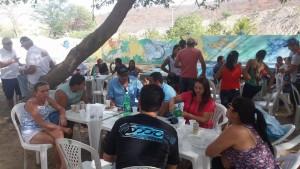 12435018_10205844541695851_2096760477_o-300x169 Festa do Caminhoneiro em Monteiro foi um sucesso; Confira fotos