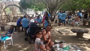 12435092_10205844542735877_853148912_o-300x169 Festa do Caminhoneiro em Monteiro foi um sucesso; Confira fotos