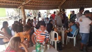 12435164_10205844541415844_710148158_o-300x169 Festa do Caminhoneiro em Monteiro foi um sucesso; Confira fotos
