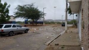 12435299_10205821361836369_1187411227_o-300x169 Aesa registra chuva e vento em cidades da Paraíba; choveu em pelo menos 20 cidades do Cariri