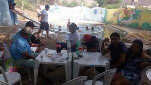 12435373_10205844541855855_459063495_o-300x169 Festa do Caminhoneiro em Monteiro foi um sucesso; Confira fotos