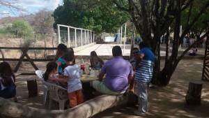 12435453_10205844542335867_1252594092_o-300x169 Festa do Caminhoneiro em Monteiro foi um sucesso; Confira fotos