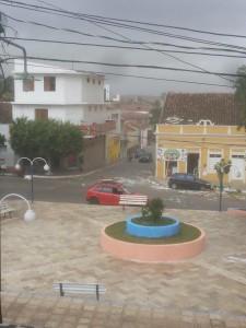 12435834_10205821362276380_1365735159_n-225x300 Aesa registra chuva e vento em cidades da Paraíba; choveu em pelo menos 20 cidades do Cariri