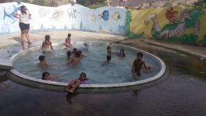 12436426_10205844541975858_2110942670_o-300x169 Festa do Caminhoneiro em Monteiro foi um sucesso; Confira fotos