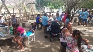 12436564_10205844543015884_924234197_o-300x169 Festa do Caminhoneiro em Monteiro foi um sucesso; Confira fotos