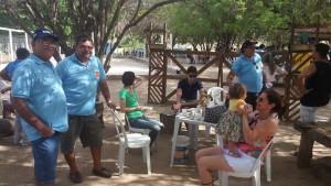 12436666_10205844542415869_1780897725_o-300x169 Festa do Caminhoneiro em Monteiro foi um sucesso; Confira fotos