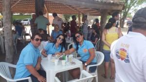 12436753_10205844542135862_10465_o-300x169 Festa do Caminhoneiro em Monteiro foi um sucesso; Confira fotos