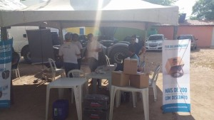 12436781_10205844541495846_141355050_o-300x169 Festa do Caminhoneiro em Monteiro foi um sucesso; Confira fotos