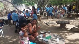 12458887_10205844542455870_1679075355_o-300x169 Festa do Caminhoneiro em Monteiro foi um sucesso; Confira fotos