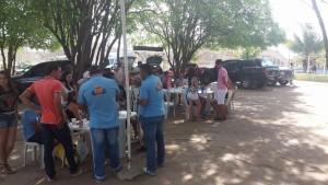 12458948_10205844541575848_1430824471_o-300x169 Festa do Caminhoneiro em Monteiro foi um sucesso; Confira fotos
