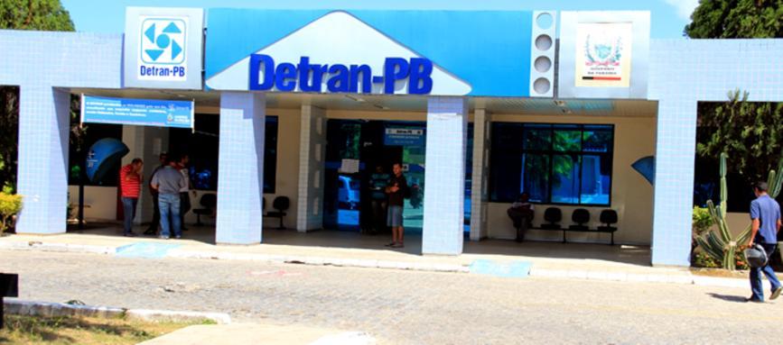 1343304807970-detran Detran-PB retoma serviços presenciais de forma gradual