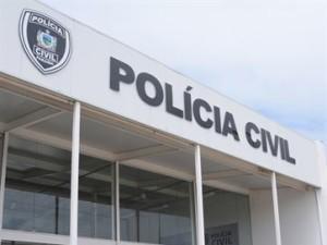 15551136280003622710000-300x225 Vinte e dois suspeitos de tráfico, roubos e homicídios são presos em operação na Capital