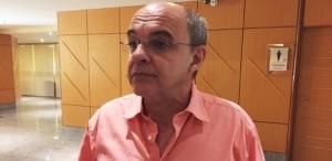 17dez2015-presidente-do-flamengo-eduardo-bandeira-de-mello-selou-acordo-em-reuniao-da-liga-sul-minas-rio-1450367700262_615x300-300x146 Demora em fechar novas contratações pressiona diretoria do Flamengo