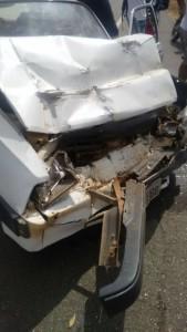 1940266_10205795390307097_1525568979_n-169x300 Exclusivo: Carro bate na traseira de carro de Som e deixa um ferido em Monteiro