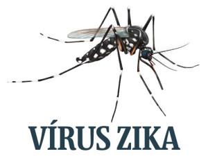 20151228080049_7869_capa-300x225 Síndrome rara ligada ao vírus zika avança no país