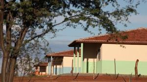 30-11-VPR-Retiro-300x168 Projeto São Francisco: MI entrega 99 casas HOJE em Monteiro e Sertânia