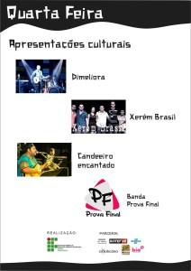 4ª-feira-212x300 TEAR começa hoje no Campus Monteiro