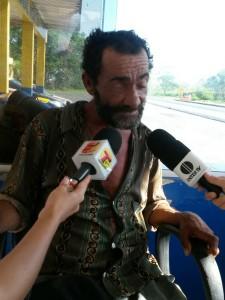 58aa3df1-7621-4da4-aabf-ef8ac09c972a-225x300 PRF ajuda Monteirense desaparecido que percorreu 1.500 km da PB a MG a rever os filhos