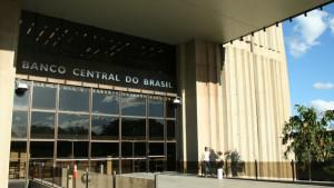 Banco-central-300x169 BC abre processo interno para investigar contas ligadas a Cunha