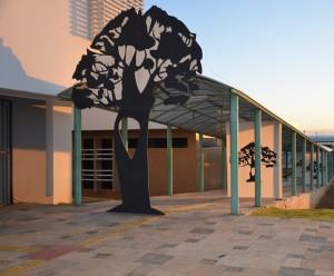 DSC_0299-300x248 TEAR começa hoje no Campus Monteiro