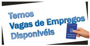 Empregos1-300x154 Ofertas de emprego no Sine Monteiro