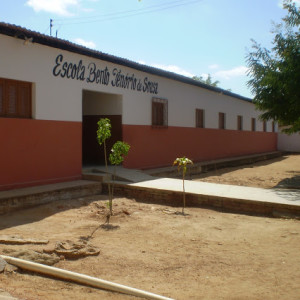 Escola_bento_tenorio-300x300 Escola Bento Tenório da zona ruralde Monteiro é reconhecida pelo MEC como inovadora e criativa