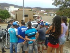 IMG-20151224-WA0007-300x225 Foragido de Pernambuco é preso no Cariri