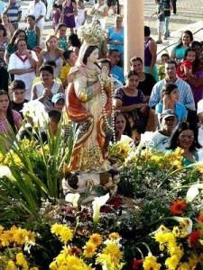 Imagem_212-225x300 Festa da Padroeira de Sumé é encerrada com grande procissão