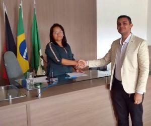 Joao-Batista-santo-andre-300x251 João Batista é reempossado como vereador de Santo André