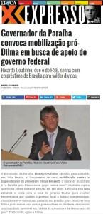 M2-145x300 Ato pró-Dilma é forma de RC barganhar recursos, insinua mídia nacional