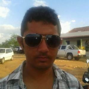 Marcos-acidente-300x300 Em Monteiro: Jovem morre em acidente de moto