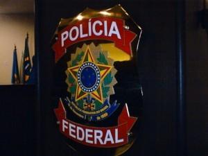 PF-300x225-300x225 Polícia Federal vê disseminação de fraudes em concursos por todo país