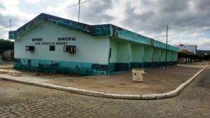 PREFEITURA-SSU-1024x576-300x169 Prefeitura de São Sebastião do Umbuzeiro paga o décimo terceiro dos servidores