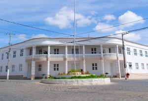 Prefeitura-de-Monteiro-300x206 Prefeitura de Monteiro decreta ponto facultativo nesta terça-feira