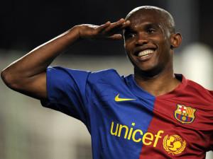 Samuel-Eto-o_2046006-300x225 Camaronês Samuel Eto'o revela ter recebido proposta para jogar no Flamengo